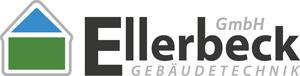 Gebäudetechnik Ellerbeck - Meisterbetrieb